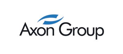 Axon Group
