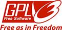 IEC-61850-protocol-library-github